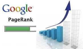 How to Earn Money and Increase Your Google Ranking