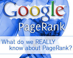 How to Increase Your Google Ranking