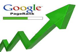 How to Earn Money & Increase Your Google Ranking