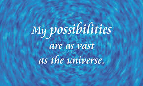 Changing Your Limiting Beliefs and Exploring Your Possibilities