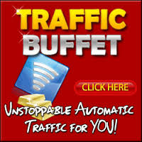 Understanding How to Get Traffic4