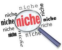 How to Dominate Your Niche