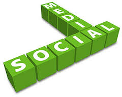The 2nd Principle of Social Media – The Behaviours That Sway The Purchase