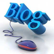 How to Create a Blog Using 5 Simple Steps