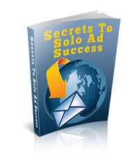 Safelist Solo Ads Versus Solo Ezine Advertising