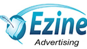 Easy Ezine Advertising Can Mean Targeted Traffic