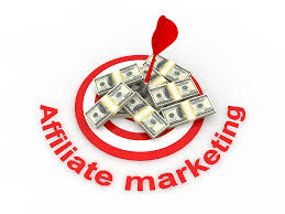 The Four Essential Tools for Affiliate Marketing Success