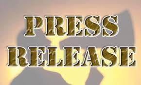 Writing an Effective Press Release For Your Business