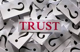 How To Get More People To Trust What You Say