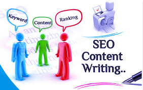 How to Top Google by Writing Articles