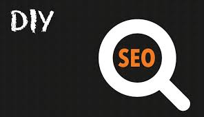 The Best Place to Put SEO Copy on Your Web Page