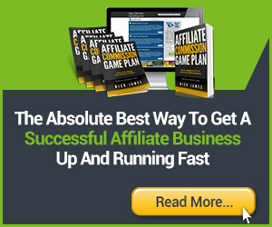 How to Create a $5000 per Month Affiliate Marketing Business
