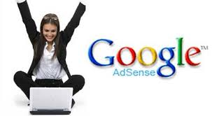 How to Improve Your Adsense Revenue in 4 Simple Steps