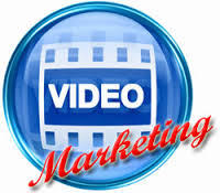 How to Create an Effective Video Marketing Campaign