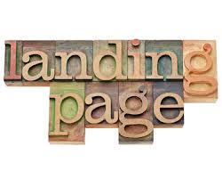 10 Simple Steps You Can Take Today to Improve Your Landing Page