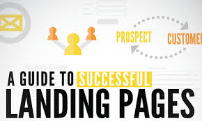 10 Steps to Improve Your Landing Page or Squeeze Page