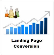 10 Steps to Improve Your Landing Page or Squeeze Page.