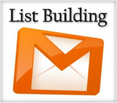 7 Simple Tips to Help You Build Your Internet Marketing Business Email List
