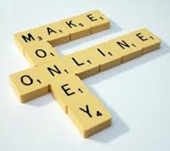 How Anybody Can Make Money Online Using 4 Simple Strategies