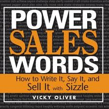 How Using the Right Words Can Help Your Sales
