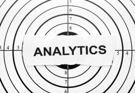 How to Analyse Your Website or Blog Traffic