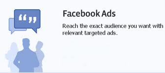 How to Get Targeted Leads From Facebook