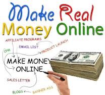 How Anybody Can Make Money Online By Building a Mailing List