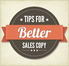 How Your Ad Copy Can Increase Your Sales