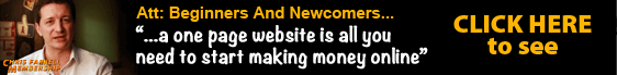 Click Here to Make Money Online