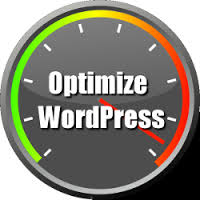 How to Optimize Your WordPress Blog in 7 Easy Steps