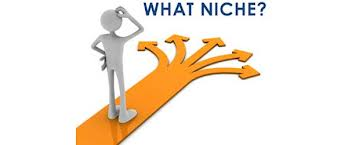 How To Research A Niche Market