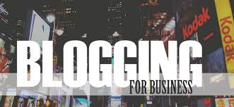 5 Simple Reasons Why Blogging Can Be a Great Internet Marketing Tool