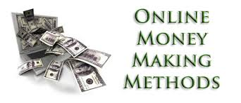 Simple Steps That You Can Take To Produce An Online Income From Home1