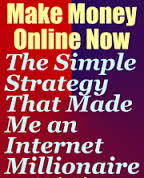 How To Make Money Fast Online and Work From Home in 4 Easy Steps