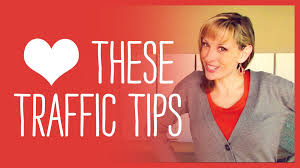 How To Get Free Traffic to Your Website