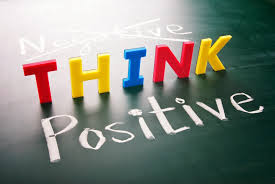 How to Stay Positive in 5 Simple Steps