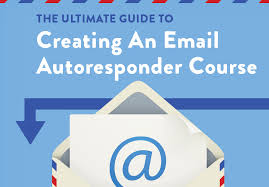 How to Write an Autoresponder Email Series