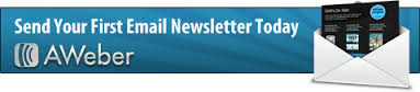 5 Important Things To Consider When Publishing A Newsletter