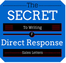 How to Keep Your Prospects Reading Your Sales Letters in 5 Simple Steps