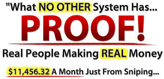 The Most Proven System For Making A Full Time Income Online
