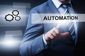 How to Automate Your Internet Business
