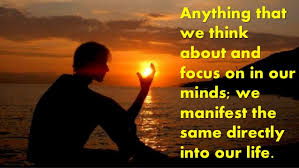How to Manifest Anything Into Your Life1
