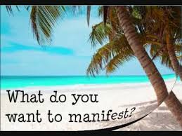 How to Manifest Anything Into Your Life