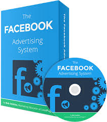 3 Simple Tips to Help You Get More from Your Facebook Ads