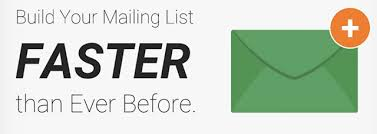 How to Add 500 Buyers to Your Email List EVERY Month Without Selling