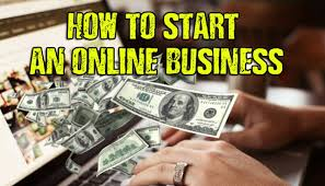 3 Simple Tips to Help You Make Money Online With Affiliate Marketing