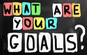 Change Just One Thing and Achieve Your Goals