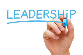 Is Home Based Business Success Based on Leadership