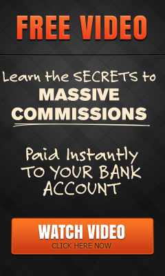 Get Your Passive Income System Here